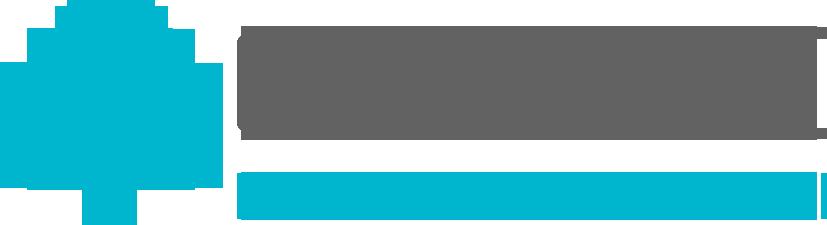 Convenio EISANE Health & Business School