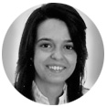 Mª Pilar De Miguel Etayo