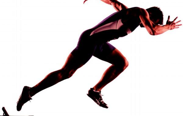 Guía de alimentación, nutrición e hidratación en el deporte