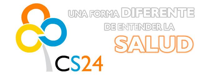 Convenio Canal Salud 24, S. L. (CS24)