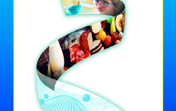 Genética, nutrición y enfermedad