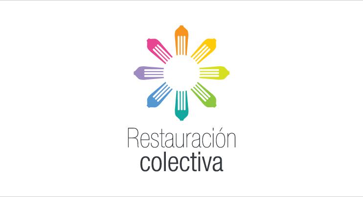 Restauración Colectiva