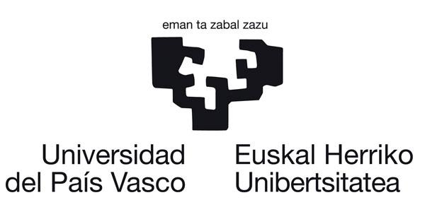 Universidad del País Vasco (UPV/EHU)