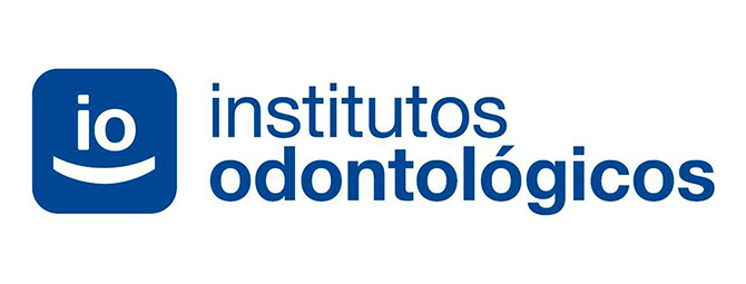 Convenio Institutos Odontológicos