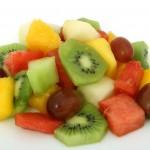 Experto destaca la importancia de mejorar los hábitos alimentarios y sedentarios para reducir peso