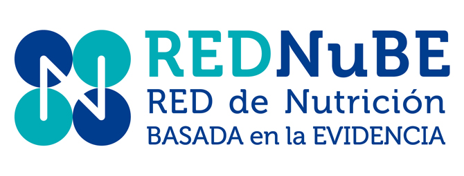 Red NuBE
