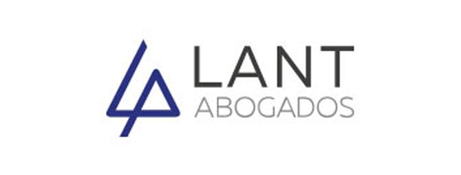 LANT Abogados